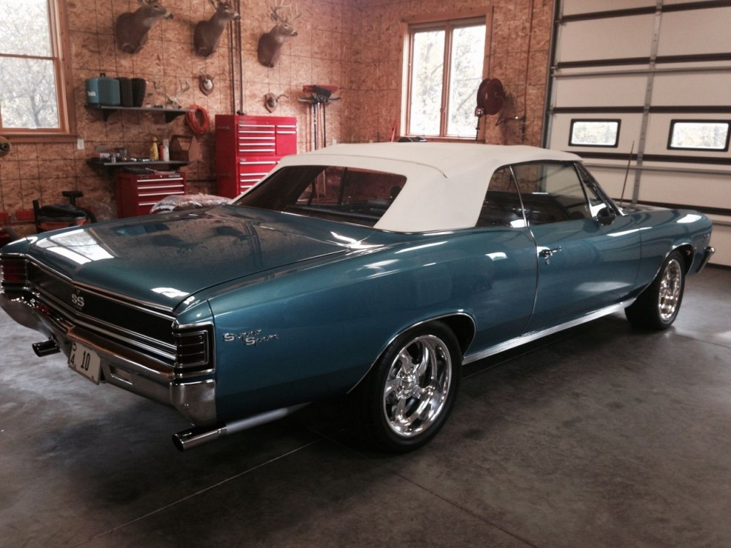 1969 chevelle ss 396 for sale. Black Bedroom Furniture Sets. Home Design Ideas