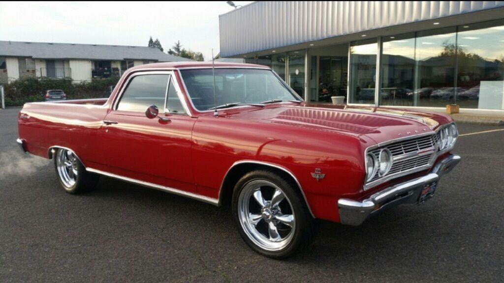 Cars For Sale Under   In Salem Oregon