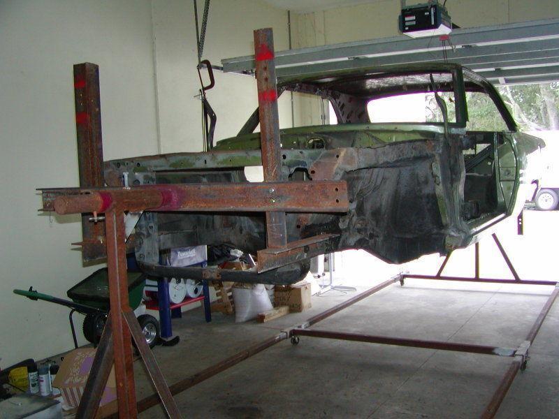The New Dodge Demon >> 1970 Dodge Dart Swinger 340 show car Full Restoration for sale