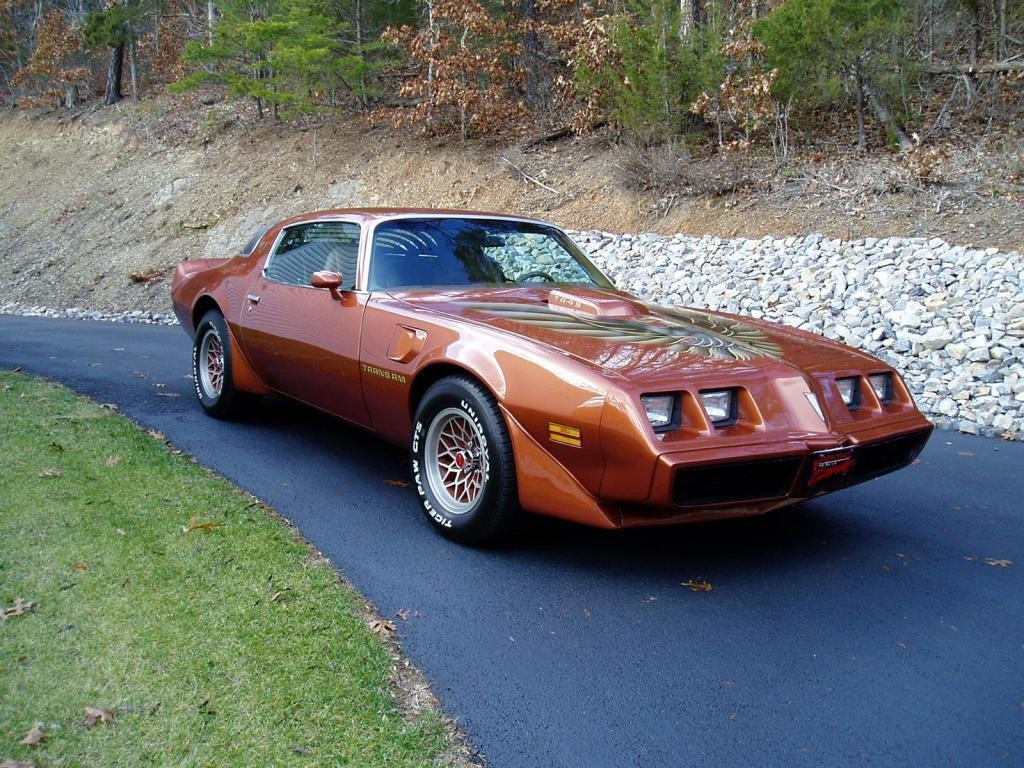 1980 pontiac trans am for sale. Black Bedroom Furniture Sets. Home Design Ideas