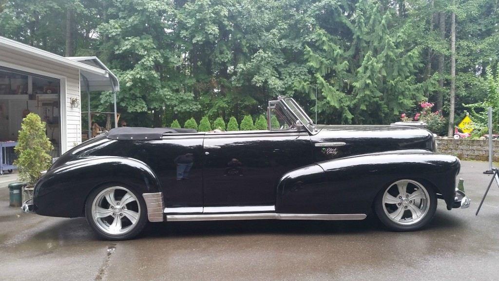 Craigslist Washington Dc Cars And Trucks >> Craigslist Washington Dc Cars For Sale By Owner